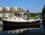 Bola Kajuitsloep Grand Shadow Riviera, Annexe Bola Kajuitsloep Grand Shadow Riviera à vendre par Orange Yachting