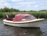 Maril 570, Annexe Maril 570 à vendre par Orange Yachting