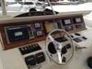 Riviera 58 Open Flybridge HT