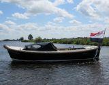 Albatros 21, Annexe Albatros 21 à vendre par Orange Yachting