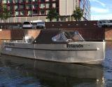 Aluyard 700 Sport Cabin, Tender Aluyard 700 Sport Cabin in vendita da Orange Yachting