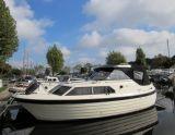 Scand 25 Noorse Spitsgatter, Bateau à moteur Scand 25 Noorse Spitsgatter à vendre par Orange Yachting