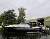 Thomasz Tristan 32 OK, Bateau à moteur Thomasz Tristan 32 OK à vendre par Orange Yachting