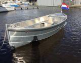 Alura 700 Helmstok, Annexe Alura 700 Helmstok à vendre par Orange Yachting