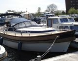 Makma Caribbean 31 260Pk, Тендер Makma Caribbean 31 260Pk для продажи Orange Yachting
