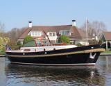 De Vries Lentsch Kotter 1000, Bateau à moteur De Vries Lentsch Kotter 1000 à vendre par Orange Yachting