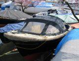 Antaris 570, Annexe Antaris 570 à vendre par Orange Yachting