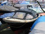 Antaris 570, Sloep Antaris 570 for sale by Orange Yachting