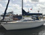 Dehler 31 Top, Voilier Dehler 31 Top à vendre par Orange Yachting