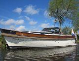 Makma Caribbean 31 MK II, Bateau à moteur Makma Caribbean 31 MK II à vendre par Orange Yachting