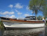 Makma Caribbean 31 MK II, Motoryacht Makma Caribbean 31 MK II in vendita da Orange Yachting
