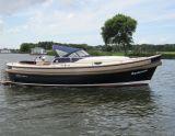 Makma Caribbean 31, Tender Makma Caribbean 31 in vendita da Orange Yachting