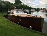 Bakdekkruiser Well Design, Bateau à moteur Bakdekkruiser Well Design à vendre par Orange Yachting
