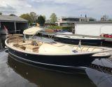 Antaris Tecknos Cabinesloep, Annexe Antaris Tecknos Cabinesloep à vendre par Orange Yachting