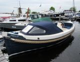 Weco 635 Sloep, Tender Weco 635 Sloep in vendita da Orange Yachting