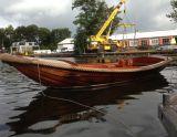 Helderse Vlet 6.50, Schlup Helderse Vlet 6.50 Zu verkaufen durch Orange Yachting