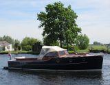 Rapsody 29 OCF, Motoryacht Rapsody 29 OCF Zu verkaufen durch Orange Yachting