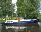 Shipdock XX, Motor Yacht Shipdock XX til salg af  Orange Yachting