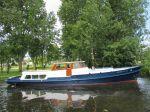 Shipdock XX, Motorjacht Shipdock XX for sale by Orange Yachting