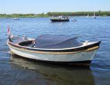Van Wijk 621 Lounge, Sloep Van Wijk 621 Lounge hirdető:  Orange Yachting