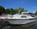 Marco 810 OC, Моторная яхта Marco 810 OC для продажи Orange Yachting