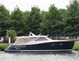 Grand Azur Classic 33, Motor Yacht Grand Azur Classic 33 til salg af  Orange Yachting