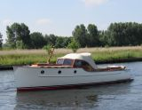 Rapsody 29 OCF Classic Azur, Моторная яхта Rapsody 29 OCF Classic Azur для продажи Orange Yachting