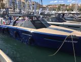 EVO 43, Bateau à moteur open EVO 43 à vendre par Orange Yachting