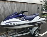 Yamaha Waverunner FX 1100 HO, Speedboat and sport cruiser Yamaha Waverunner FX 1100 HO for sale by Orange Yachting