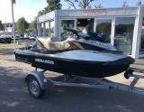 Sea-doo GTX 255 IS Limited, Speedbåd og sport cruiser  Sea-doo GTX 255 IS Limited til salg af  Orange Yachting