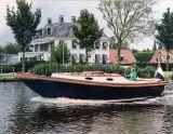 Linge Vlet 10, Schlup Linge Vlet 10 Zu verkaufen durch Orange Yachting