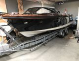 Beaver 23 Sport Launch, Tender Beaver 23 Sport Launch for sale by Orange Yachting