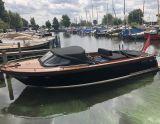 Beaver 23 Sport Launch, Sloep Beaver 23 Sport Launch de vânzare Orange Yachting