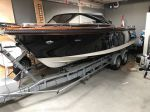 Beaver 23 Sport Launch, Sloep Beaver 23 Sport Launch for sale by Orange Yachting
