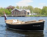 Seafury 700, Tender Seafury 700 for sale by Orange Yachting