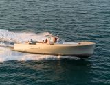 Alen 55, Speedboat and sport cruiser Alen 55 for sale by Orange Yachting