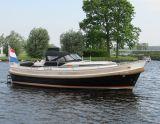 Makma 31 Caribbean 315 PK, Motorjacht Makma 31 Caribbean 315 PK hirdető:  Orange Yachting