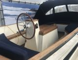 Menken Maritiem The Cab, Tender Menken Maritiem The Cab for sale by Orange Yachting