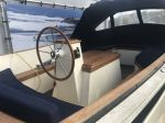 Menken Maritiem The Cab, Sloep Menken Maritiem The Cab for sale by Orange Yachting