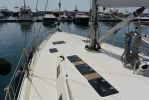 Bavaria  Yachts 55 Cruiser 3 Cabin