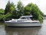 Saga 26 Ht, Motorjacht Saga 26 Ht hirdető:  Orange Yachting