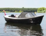 Corsiva 620 Classic, Sloep Corsiva 620 Classic hirdető:  Orange Yachting