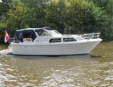 Agder 840 Ak, Motoryacht Agder 840 Ak in vendita da Orange Yachting