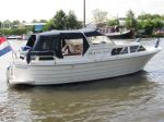 Agder 840 Ak, Motorjacht Agder 840 Ak for sale by Orange Yachting