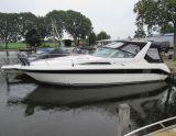 Searay 330 Sundancer, Motorjacht Searay 330 Sundancer hirdető:  Orange Yachting