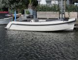 Interboat Intender 700, Sloep Interboat Intender 700 de vânzare Orange Yachting