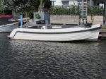 Intender 700, Sloep Intender 700 for sale by Orange Yachting