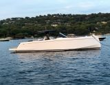 PARDO YACHTS 43, Speed- en sportboten PARDO YACHTS 43 de vânzare Orange Yachting