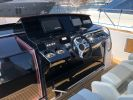 PARDO YACHTS 43 - SOUTHERN COMFORT