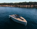 EVO 43, Motor Yacht EVO 43 for sale by Orange Yachting